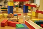 kindergarten-spielzeug-missbrauch