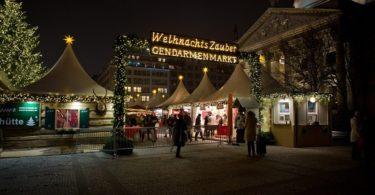 berlin-weihnachtsmarkt-gendarmenmarkt-absage