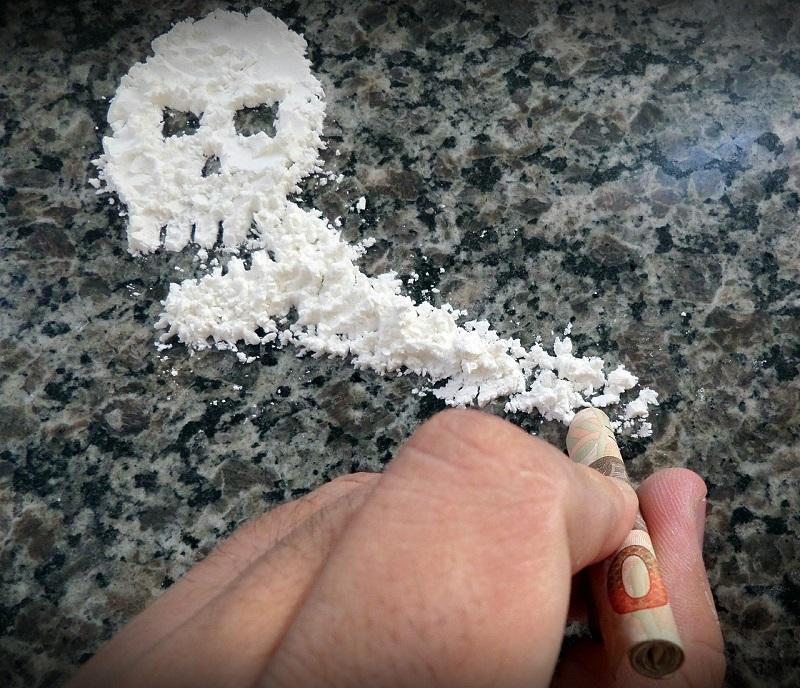 kokain-drogen-freiburg