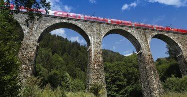 ravenna-schlucht-höllentalbahn