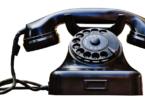 telefon-enkeltrick