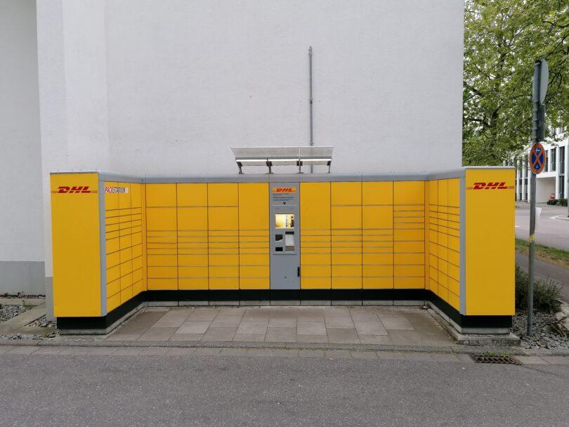 packstation-dhl-freiburg