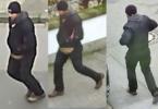 polizei-krefeld-zoll-bohrer