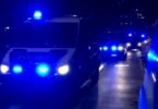 polizei-sachsen-berlin-razzia-gewölbe
