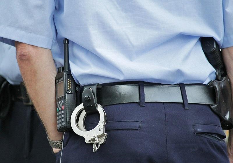 polizei-von-hinten-freiburg