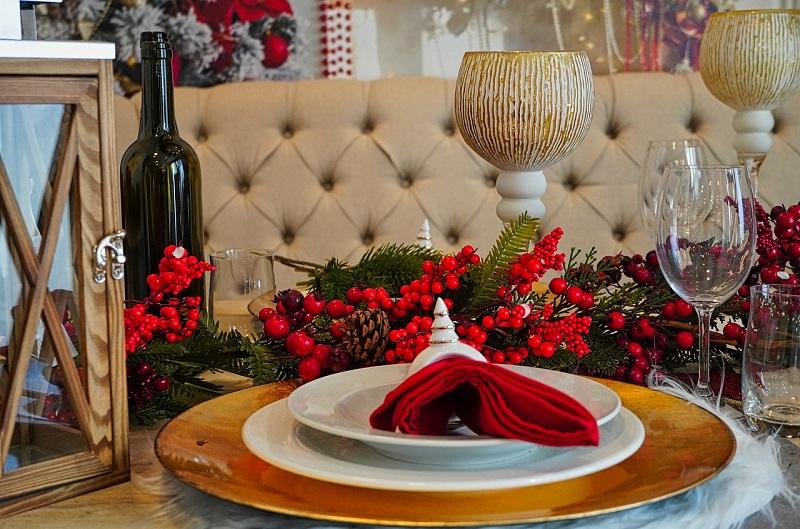 weihnachtsessen-italien