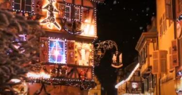 weihnachtsmarkt-colmar