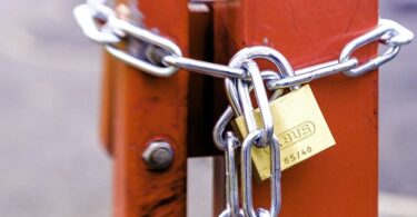 lockdown-16-12-2020-mittwoch
