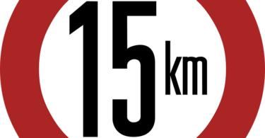 15km-lockdown-radius