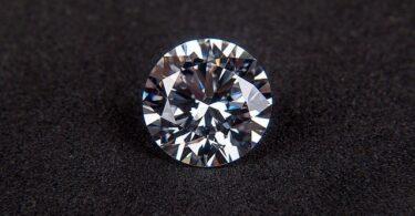 Diamante-echtheit-testen