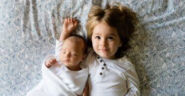 Kinder-kontaktbeschränkungen