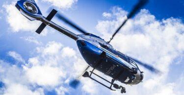 Polizeihubschrauber-baden-württ-c-airbus-helicopters