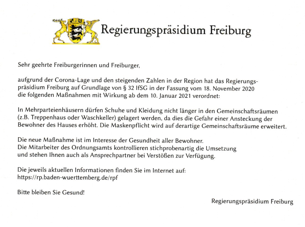 Regierungspräsidium-flugblatt-faelschung-freiburg
