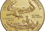 USA-Goldmünze-2020-Eagle-Goldpreis