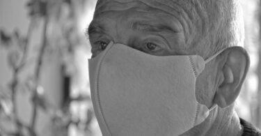 corona-covid-19-maske