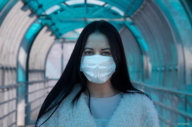 coronavirus-maske-mundschutz