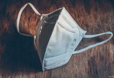 ffp2-maske-desinfizieren