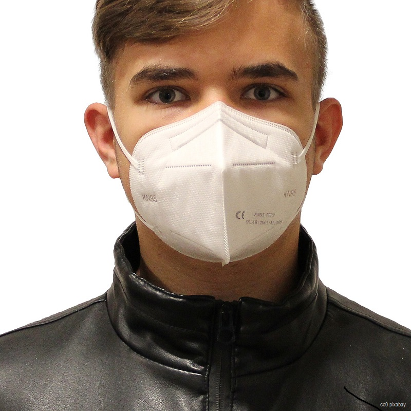 ffp2-maske-