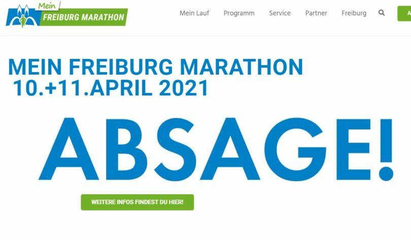 freiburg-marathon-absage-2021