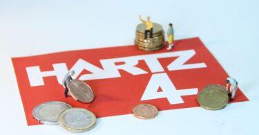 hartz4-Satz-2021