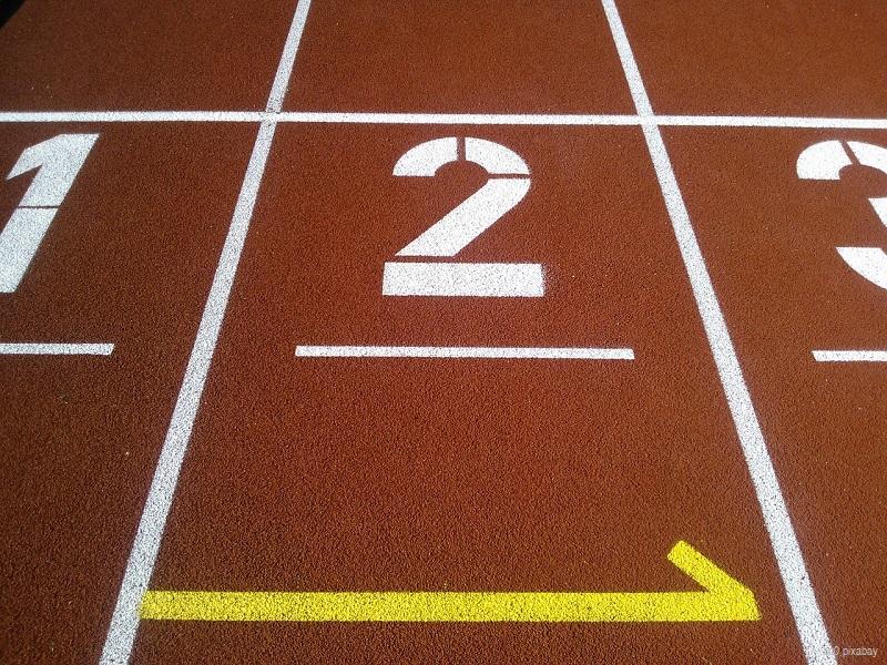 leichtathletik-sport-olympiade