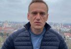 navalny-instagram-accoun-freiburg-festgenommen