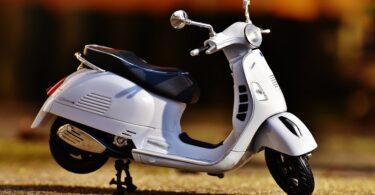 roller-motorroller