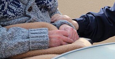 senioren-pflegeheim