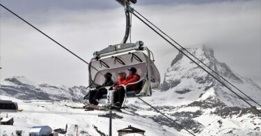ski-schweiz