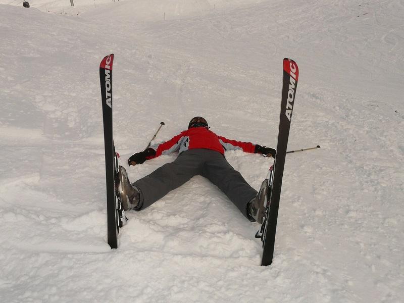 skifahrer-schnee-belgien-