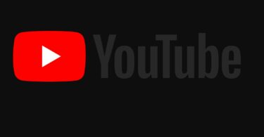 youtube-logo-screenshot