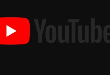 youtube-logo-screenshot