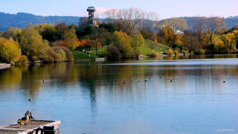 Seepark-flueckinger-see-freiburg