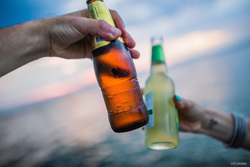 bier-party-
