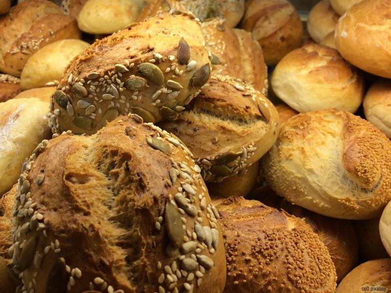 brötchen-bäckerei-