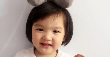 china-kinder