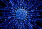 coronavirus-grafik