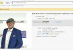 friseurtermin-ebay-lockdown