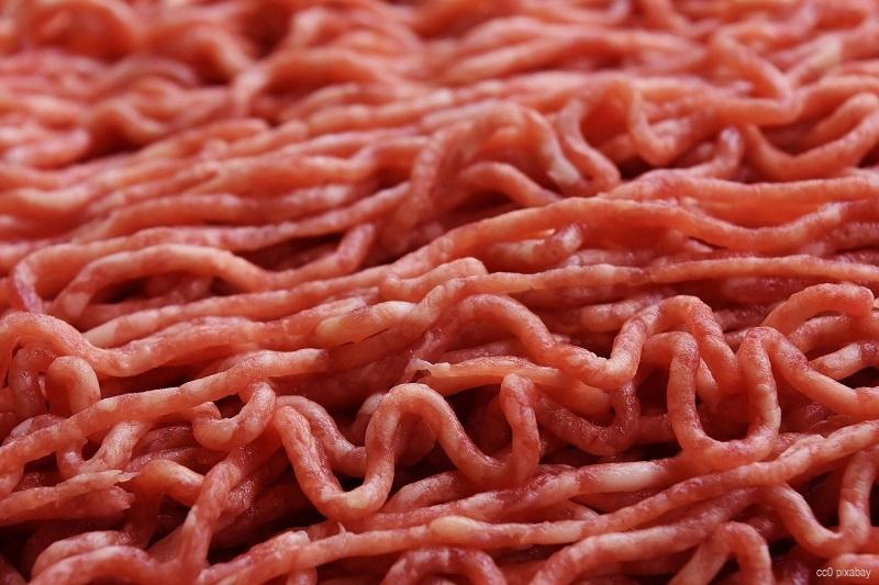 hackfleisch-