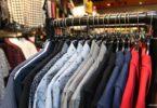 kleiderständer-kaufhaus