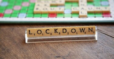 lockdown-corona