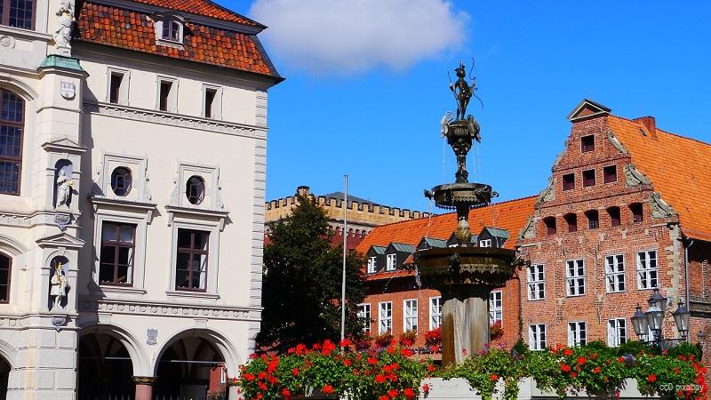 lueneburg-marktplatz