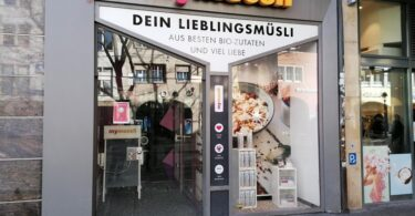 my-muesli-freiburg-laden
