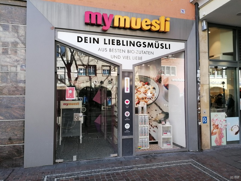 my-muesli-freiburg-laden
