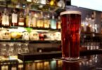 pub-bier