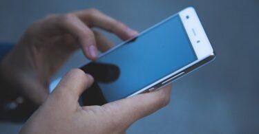 smartphone-handy