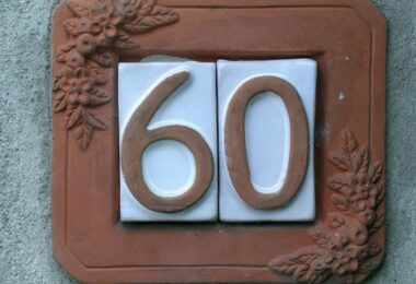 60-zahl-astrazeneca