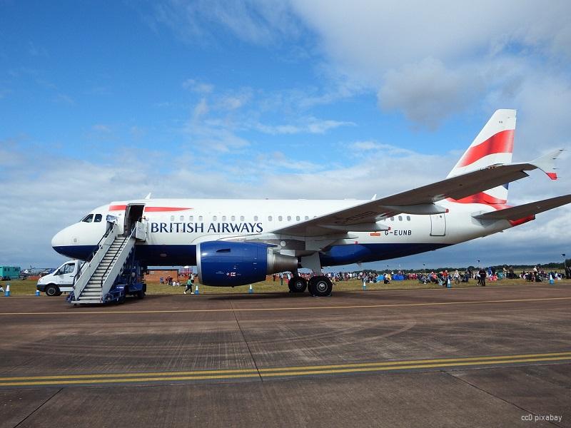 british-airways-briten