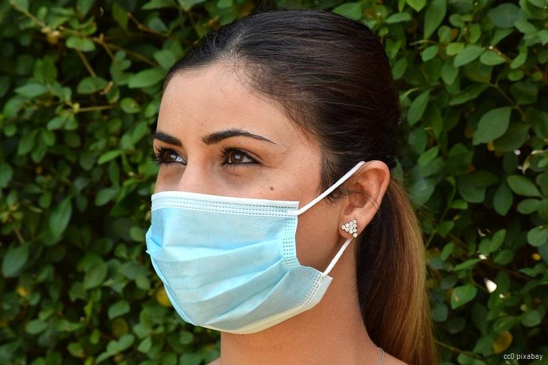 coronavirus-maske-5