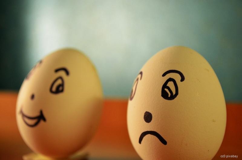 eier-ostern-traurig-ruhe